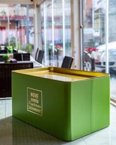 box verde1